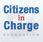 Citizens In Charge Foundation
